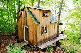 Estimated Cost Of Building A House Five Tiny Houses You Can Build For Less 12 000