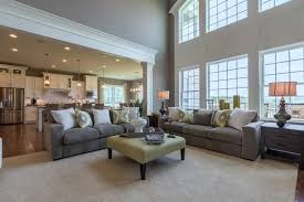 nv homes floor plans new chapel hill ii home model for sale nvhomes general home