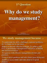mgt162 chapter 1 powerpoint time management goal