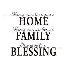 quotes about family family quotes reviews