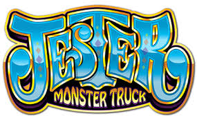 schedule jester monster truck jestermonstertruck