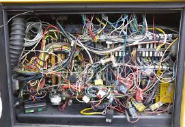 bluebird wiring latest gallery photo