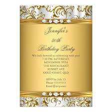 389 best stylish birthday party invitations images on pinterest