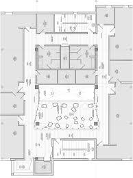 student center floor plan sullivan family student center by ltl architects karmatrendz