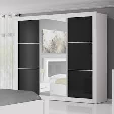Chambre Adulte Pas Cher Design by