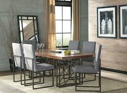 28 chic dining room sets white shabby chic dining table chic dining room sets city chic walnut dining room set 107381 coaster furniture