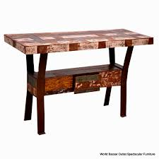 coffee table ideas page 5 of 31 enjoy drink coffee on best table