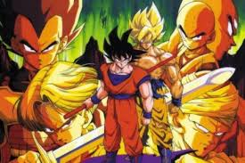 dragon ball super saiyan 1000000 goku wallpaper