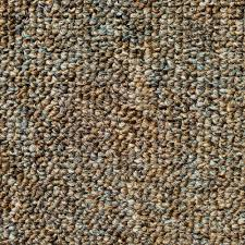 Berber Carpet Patterns Did You Know The Real Meaning Of U201cberber U201d Carpeting Stylish