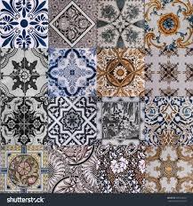shower floor tile adding more textures for modern bathroom aura