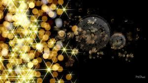 halloween background 600x600 black glitter backgrounds group 31