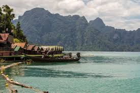 what to do in khao sok national park thailand travel hysteria