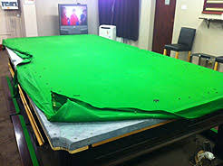 change pool table felt types of snooker table cloth for playing