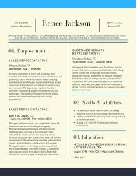 resume templates 2017 word doc current resume templates 2017 resume templates word 2017