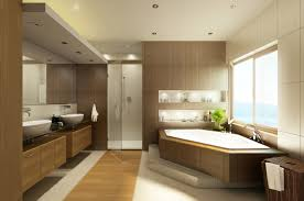 waschtische design waschtische design ideen für das moderne wohnen