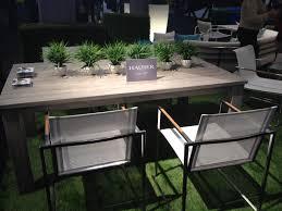 Show Home Interiors Ideas by Top Toronto Interior Design Show Beautiful Home Design Unique With