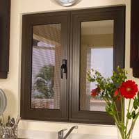 Awning Window Fly Screen A Range Of Security Doors And Window Grilles