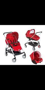 leclerc siège auto bébé bébé à leclerc