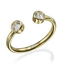 best wedding rings wedding rings artwork free best wedding rings artwork
