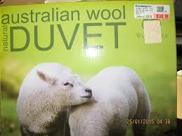 Australian Duvet Sizes Duvet Australian Wool Duvet Queen Size Orleans Ottawa
