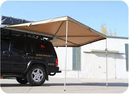 Vehicle Tents Awnings Vehicle Awning Tarp Longroad Camp U0026 Outdoor Industrial Co Limitd
