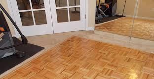floors carpet dancedeck