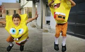 Spongebob Squarepants Halloween Costumes Halloween Costume Ideas Boys Spaceships Laser Beams