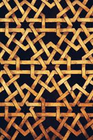15 best jali images on pinterest geometric patterns islamic