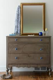 White Bedroom Tallboy Bedroom Furniture Bedroom Chest Drawers High End Bedroom
