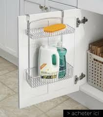 porte de placard de cuisine 23 objets gain de place pour optimiser l espace d une cuisine