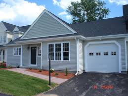 worcester homes for sale gibson sotheby u0027s international realty