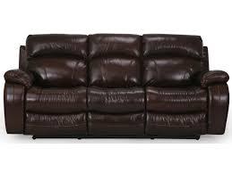 sofa 2m cheers sofa luke leather reclining sofa great american home