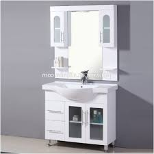 frosted glass bathroom cabinet childcarepartnerships org