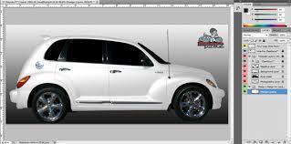 vehicle templates for wraps sign u0026 digital graphics