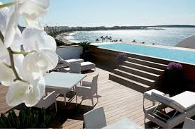 best wellness hotels in europe europe u0027s best destinations