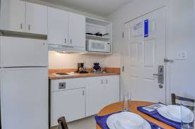hometowne suites concord