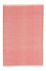 light pink area rug for nursery roselawnlutheran