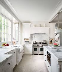 traditional white kitchen ideas kitchen traditional white kitchen