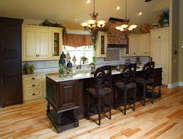 small country cottage kitchen ideas tags awesome country french
