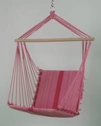 Hanging Patio Swing Chair Online Get Cheap Patio Swing Chair Aliexpress Com Alibaba Group
