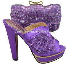 Wedding Shoes Purple Wedding Shoes Wedding Shoes Suppliers And Manufacturers At