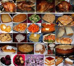 thanksgiving extraordinarynksgivingc2a0menu ideasnksgiving day