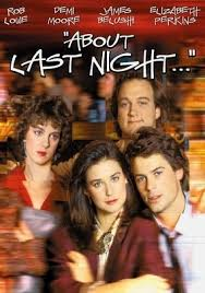 102 best 80 u0027s movies images on pinterest 80 s 80s movies and