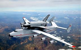 top 5 largest airplanes in the world hello travel buzz