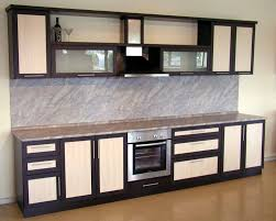 home kitchen interior design photos home decor kitchen ideas captainwalt com
