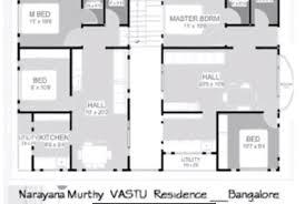 simple open floor plans zoom 30x40 duplex house floor plans simple open floor house plan