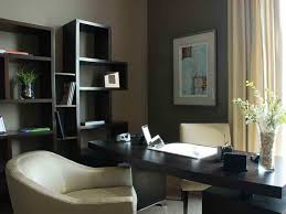 interior design home office best 25 home office ideas on