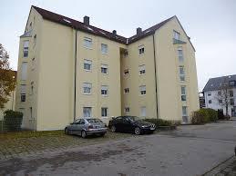 Immobilien Kaufen Von Privat Wohnungen Zum Verkauf Mindelheim Mapio Net