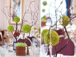 Diy Branches Centerpieces by Diy Manzanita Trees For Any Occasion Centerpieces Tree