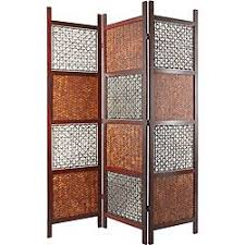 Types Of Room Dividers 50 Best Would Wood Screen Scream Images On Pinterest Room